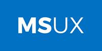 MS|UX