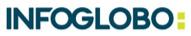infoglobo